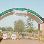 TTU spends GHS82k as book, research allawa on 11 officers on study leave – A-G report