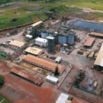 Ghana restores Bibiani gold mine lease but against Chifeng deal