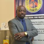 ECG MD debunks unions' allegations against him