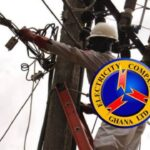 Failure to stick to 'dumsor' timetable will hurt us – Business owners caution ECG